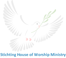 Stichting House of Worship Ministry
